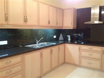 an-impressive-five-bedroom-villa-for-sale-at-akoursos_full_3