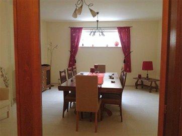 an-impressive-five-bedroom-villa-for-sale-at-akoursos_full_4