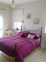 Image No.7-Villa de 6 chambres à vendre à Akourdaleia