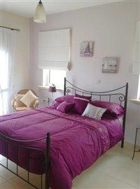 an-impressive-five-bedroom-villa-for-sale-at-akoursos_full_6