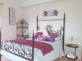 Image No.10-Villa de 6 chambres à vendre à Akourdaleia