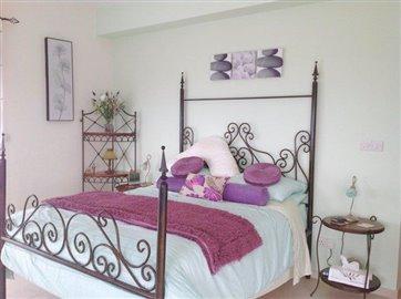 an-impressive-five-bedroom-villa-for-sale-at-akoursos_full_9