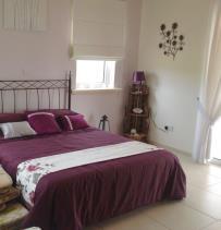 Image No.11-Villa de 6 chambres à vendre à Akourdaleia