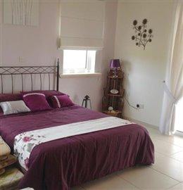 an-impressive-five-bedroom-villa-for-sale-at-akoursos_full_10