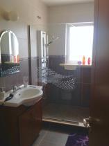 Image No.12-Villa de 6 chambres à vendre à Akourdaleia