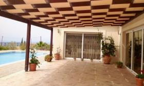 Image No.14-Villa de 6 chambres à vendre à Akourdaleia