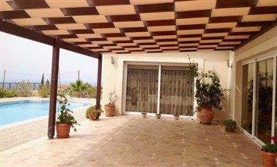 an-impressive-five-bedroom-villa-for-sale-at-akoursos_full_13