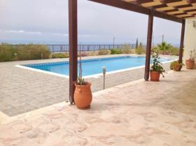 Image No.15-Villa de 6 chambres à vendre à Akourdaleia