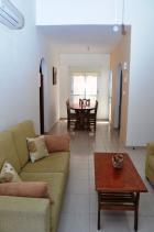 Image No.1-Appartement de 2 chambres à vendre à Universal