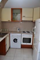 Image No.3-Appartement de 2 chambres à vendre à Universal