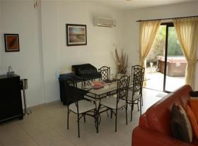Image No.8-Maison / Villa de 3 chambres à vendre à Kouklia