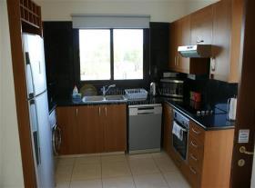 Image No.9-Maison / Villa de 3 chambres à vendre à Kouklia