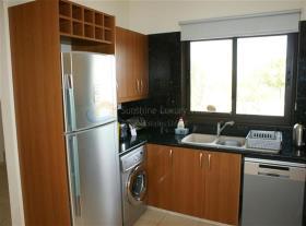 Image No.11-Maison / Villa de 3 chambres à vendre à Kouklia