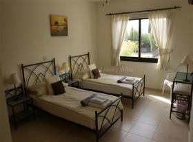 Image No.13-Maison / Villa de 3 chambres à vendre à Kouklia