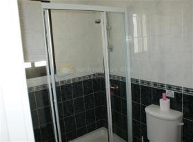 Image No.14-Maison / Villa de 3 chambres à vendre à Kouklia