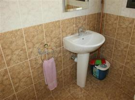 Image No.16-Maison / Villa de 3 chambres à vendre à Kouklia
