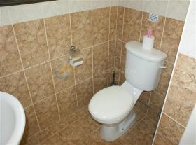 Image No.17-Maison / Villa de 3 chambres à vendre à Kouklia