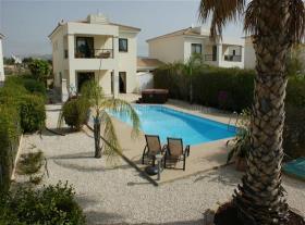 Image No.19-Maison / Villa de 3 chambres à vendre à Kouklia