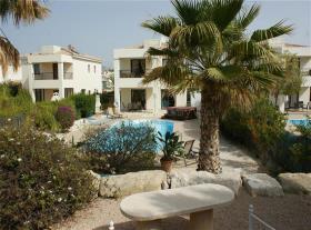 Image No.20-Maison / Villa de 3 chambres à vendre à Kouklia