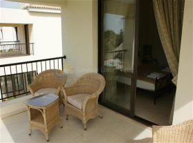 Image No.23-Maison / Villa de 3 chambres à vendre à Kouklia