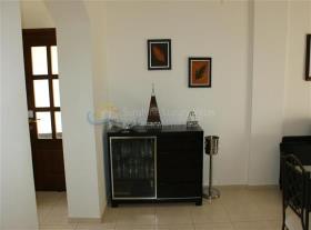 Image No.24-Maison / Villa de 3 chambres à vendre à Kouklia