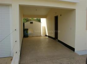 Image No.25-Maison / Villa de 3 chambres à vendre à Kouklia
