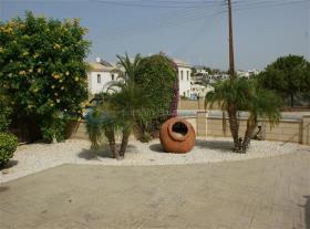 Image No.26-Maison / Villa de 3 chambres à vendre à Kouklia
