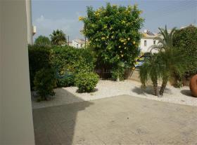Image No.27-Maison / Villa de 3 chambres à vendre à Kouklia