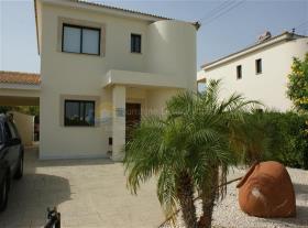 Image No.28-Maison / Villa de 3 chambres à vendre à Kouklia