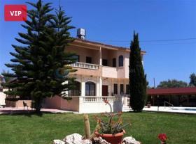 Erimi, House/Villa