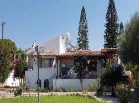 Image No.1-Manoir de 3 chambres à vendre à Coral Bay