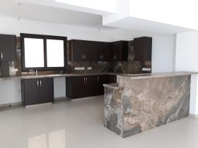 Image No.3-Villa de 3 chambres à vendre à Leivadia