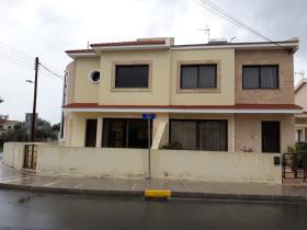Image No.1-Villa de 3 chambres à vendre à Leivadia