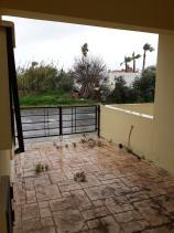 Image No.2-Villa de 3 chambres à vendre à Leivadia