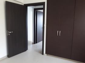 Image No.6-Villa de 3 chambres à vendre à Leivadia