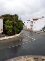 Image No.5-Villa de 3 chambres à vendre à Leivadia
