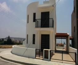 Image No.5-Maison de ville de 3 chambres à vendre à Pylas