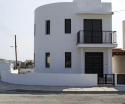 Image No.7-Maison de ville de 3 chambres à vendre à Pylas