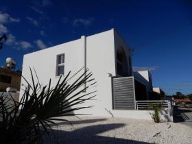 Image No.1-Maison de ville de 2 chambres à vendre à Coral Bay