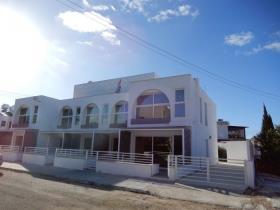 Image No.2-Maison de ville de 2 chambres à vendre à Coral Bay