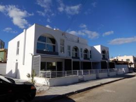 Image No.3-Maison de ville de 2 chambres à vendre à Coral Bay