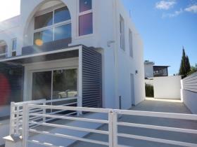 Image No.4-Maison de ville de 2 chambres à vendre à Coral Bay
