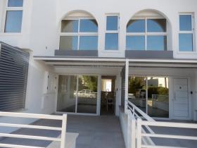 Image No.5-Maison de ville de 2 chambres à vendre à Coral Bay