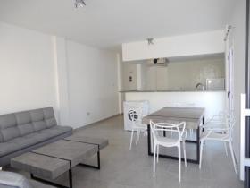 Image No.6-Maison de ville de 2 chambres à vendre à Coral Bay