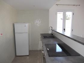 Image No.7-Maison de ville de 2 chambres à vendre à Coral Bay
