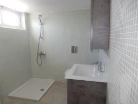 Image No.11-Maison de ville de 2 chambres à vendre à Coral Bay