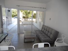 Image No.15-Maison de ville de 2 chambres à vendre à Coral Bay
