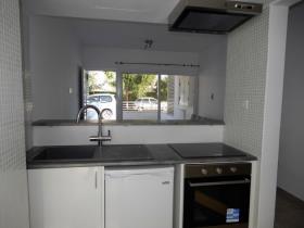 Image No.16-Maison de ville de 2 chambres à vendre à Coral Bay