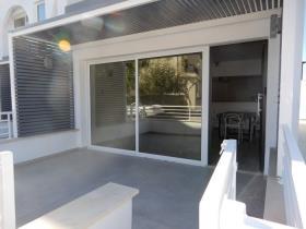 Image No.19-Maison de ville de 2 chambres à vendre à Coral Bay