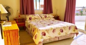 Image No.9-Villa de 3 chambres à vendre à Peyia